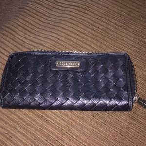 Cole Haan. Wallet